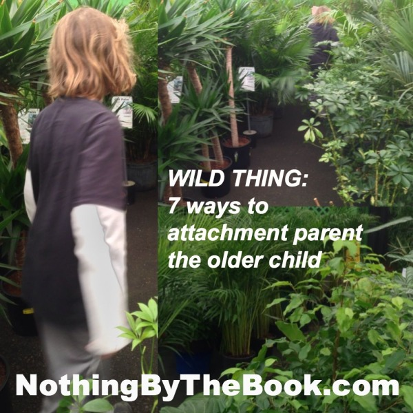 Wild Thing 7 ways to AP the older child.jpg