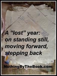 NBTB-A lost year