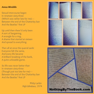 NBTB-Annus Mirabilis-Philip Larkin.jpg
