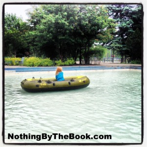 NBTB-Rafting in the wading pool.jpg