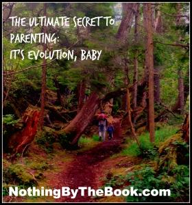 NBTB-its-evolution-baby