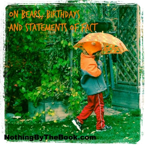 NBTB-Bears Birthdays Statements of Fact