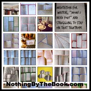 NBTB-Meditation for writers