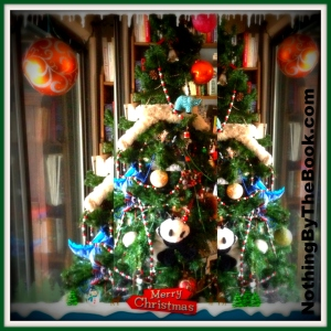NBTB-Christmas Eve 2014 Post