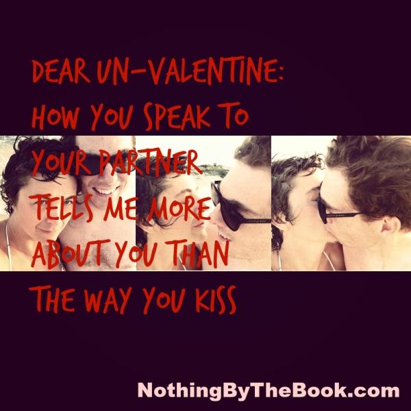 NBTB-Dear un-Valentine