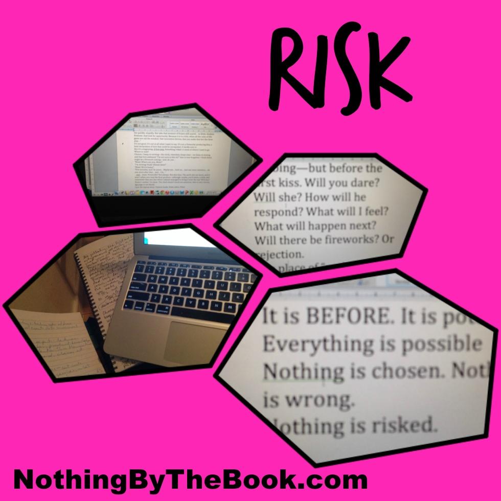 NBTB-Risk
