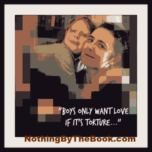 nbtb-boys only want love if its torture