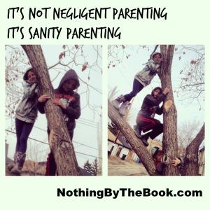NBTB-Sanity Parenting