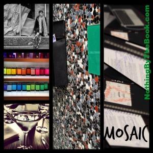 nbtb-mosaic