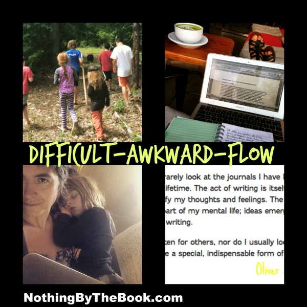 nbtb-difficult-awkward-flow