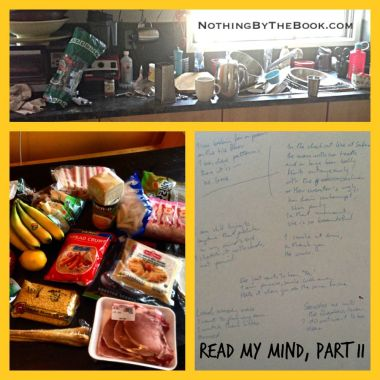 NBTB-read my mind 2