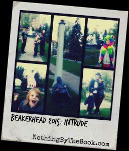 NBTB-beakerhead 2015 intrude