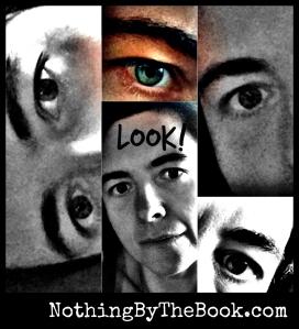nbtb-look