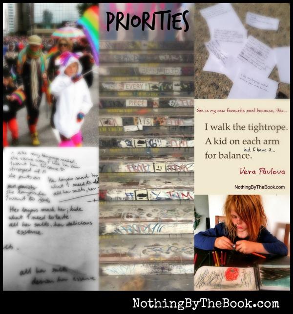 nbtb-priorities
