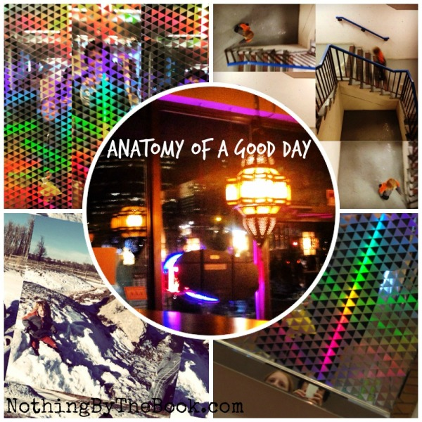 nbtb-405 anatomy of a good day