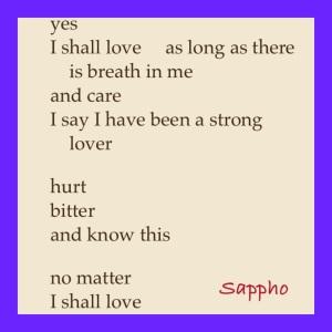 Sappho2