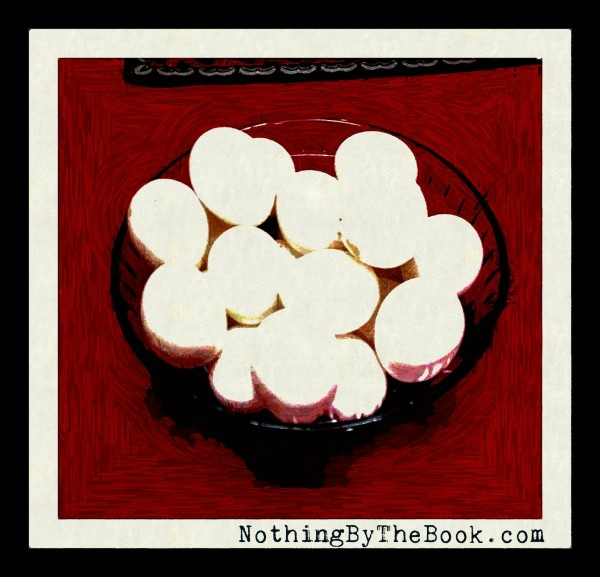 12-Eggs Imp