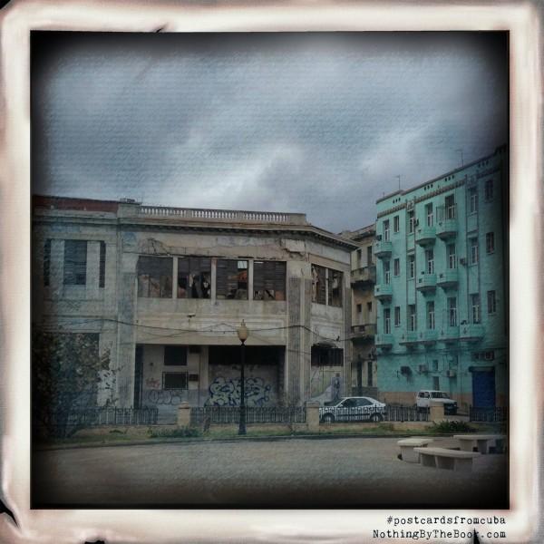 16-HavanaBuildings