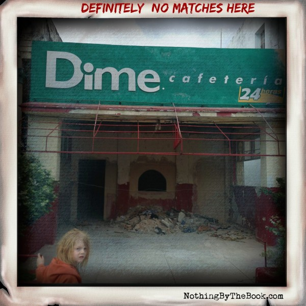 20-Dime24HrCafeteria