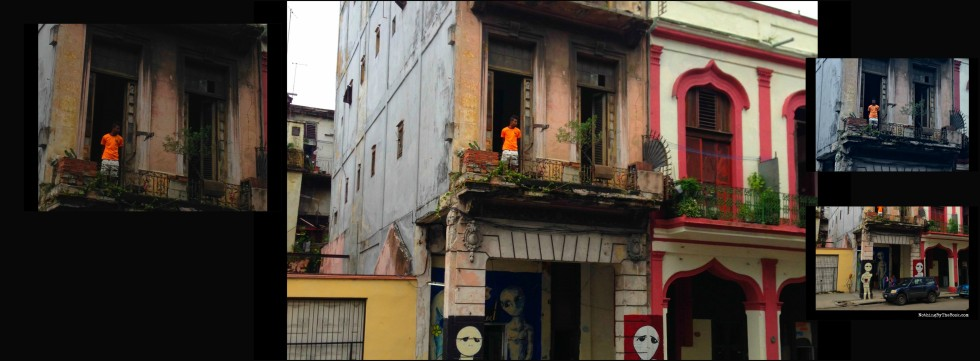 23-Guy in Orange Shirt banner
