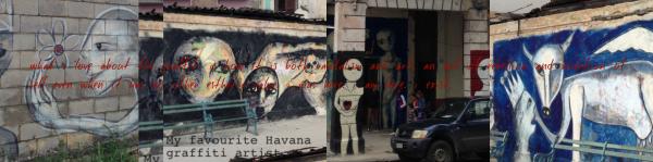 Graffiti Artist Banner