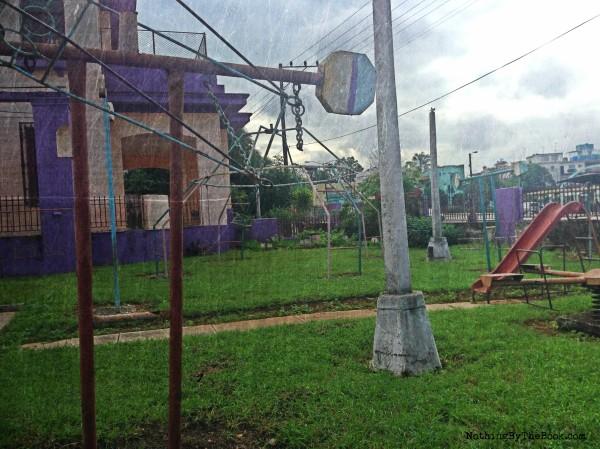 Playgrounds10