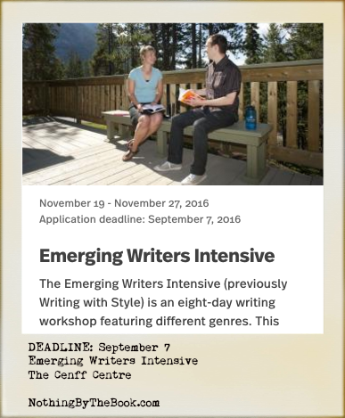 nbtb-writers