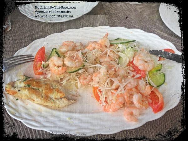 2-2-agroplateofshrimp-nbtb
