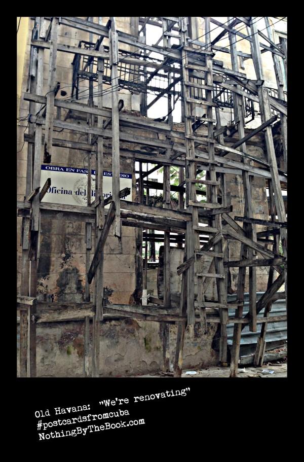 2-3-heavy-scaffolding1