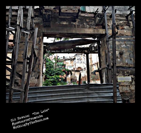 2-3-heavy-scaffolding2