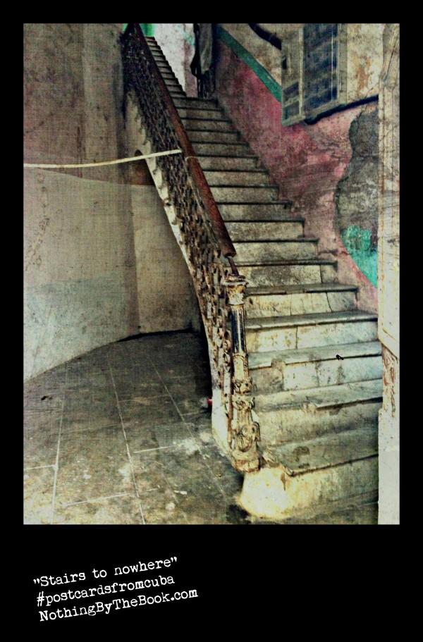 2-4-comm-stairstonowhere