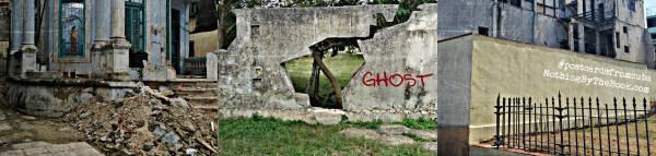 2-7a-ghost-banner