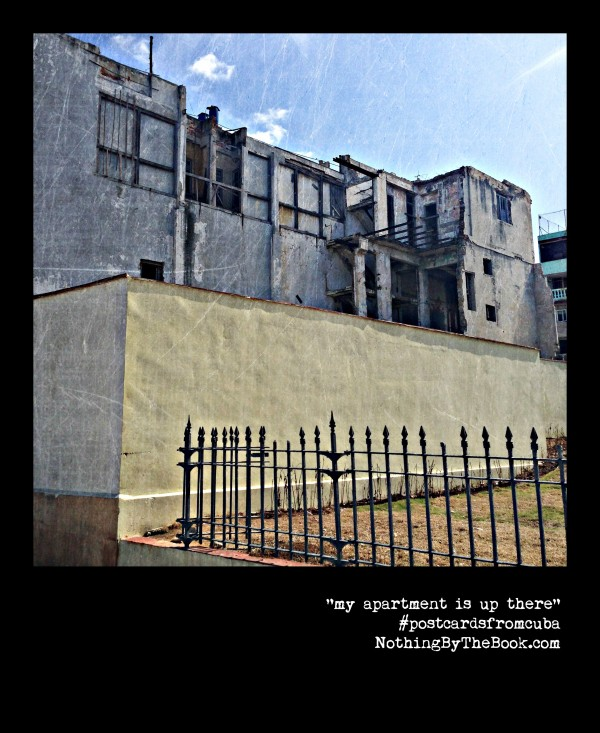 2-7a-old-havana-apartments