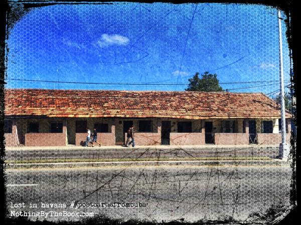 2-11-a-sketchylonghouse