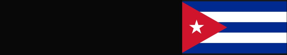 cuban-flag-black