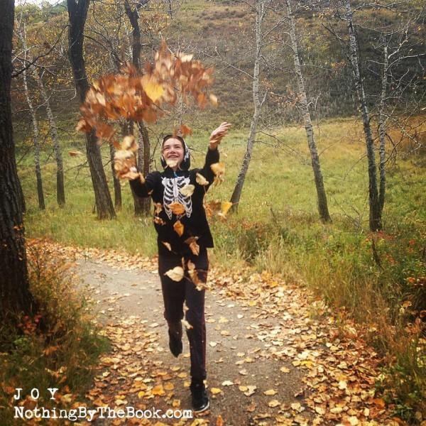 instagram-l-leaves