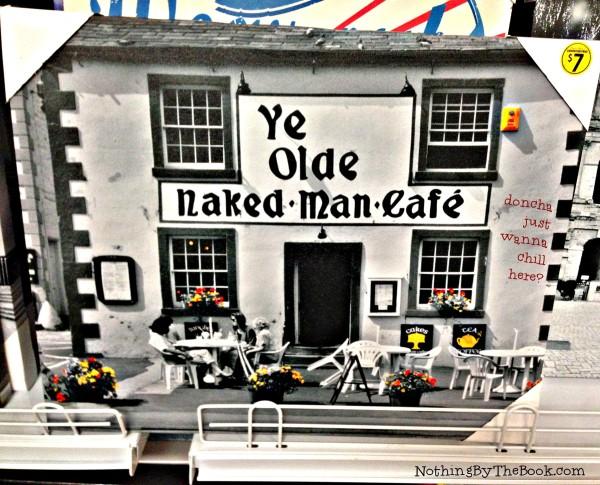 nbtb-naked-man-cafe