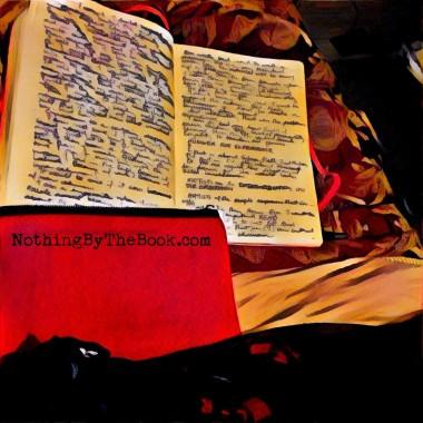 nbtb-notebook-in-red